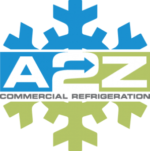 A2Z Commercial Refrigeration