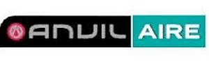Anvil Aire Logo