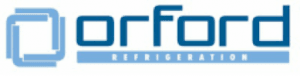 Orford Refrigeration Logo